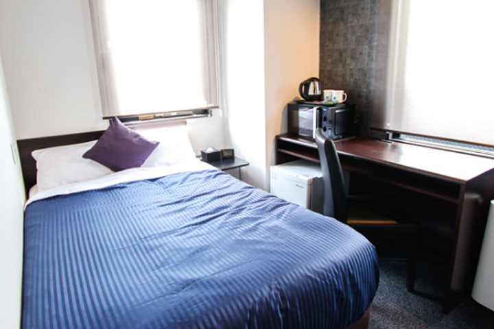 03-hotel-livemax-kobe-sannomiya
