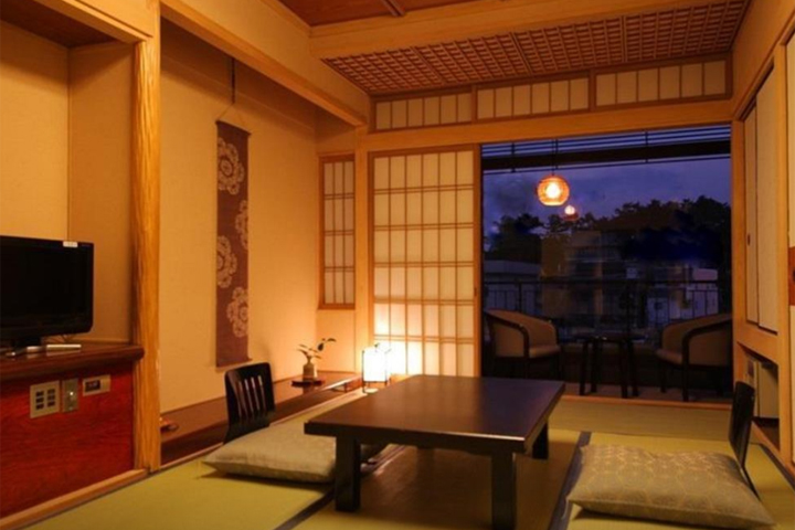 04-asukasou-hotel