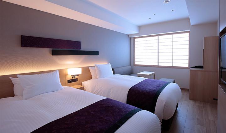 04-hotel-intergate-kyoto-shijoshinmachi