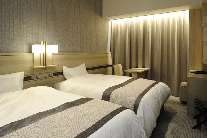 04-hotel-keihan-tsukiji-ginza-grande