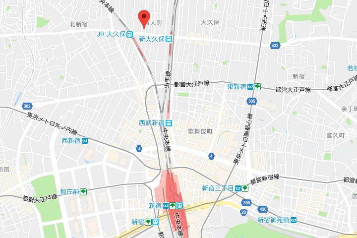 04-hotel-oyama-map
