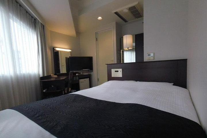 05-apa-hotel-kobe-sannomiya
