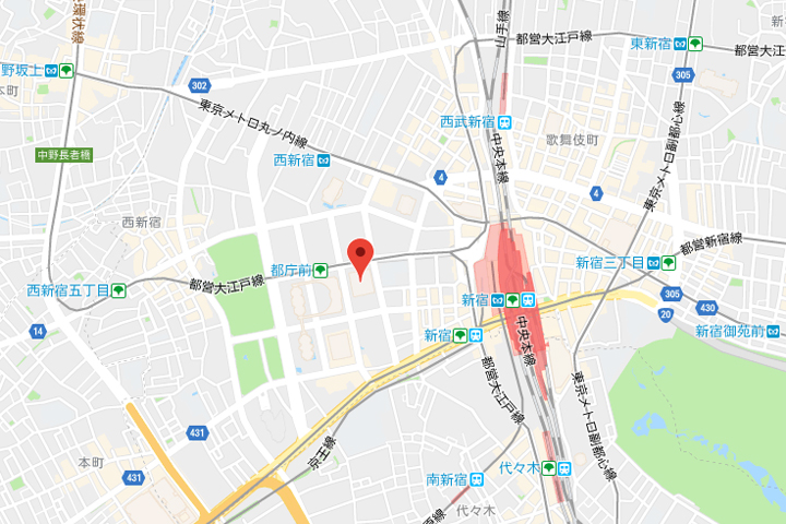 05-keio-plaza-hotel-tokyo-premier-grandmap