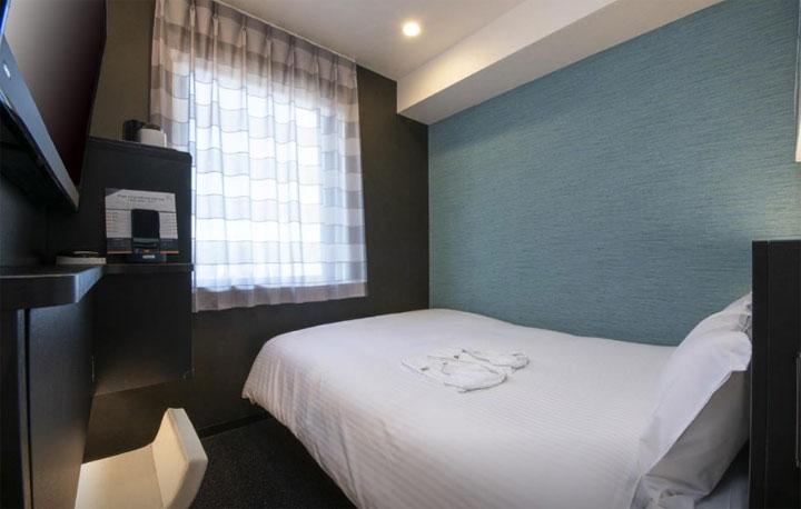 06-henn-na-hotel-tokyo-asakusabashi