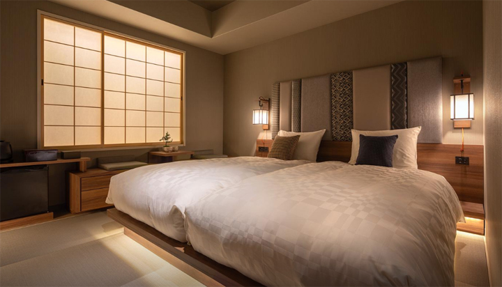 06-hotel-resol-kyoto-shijo-muromachi