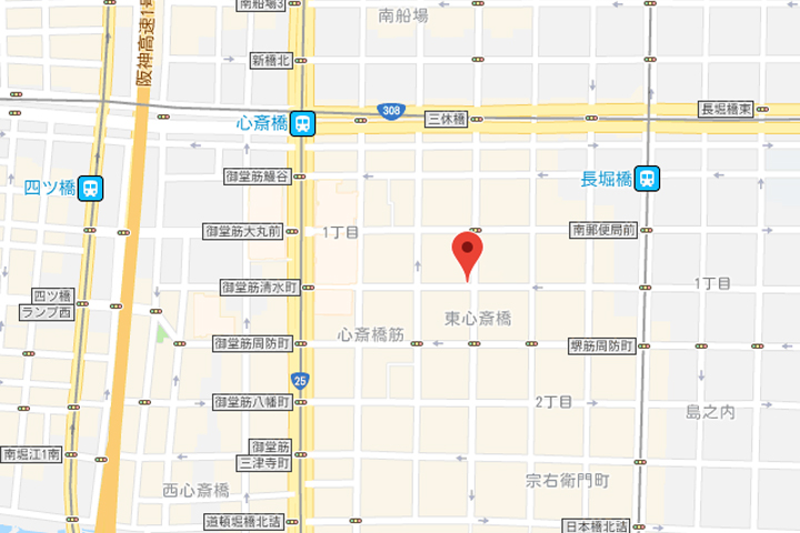 09-hotel-felice-shinsaibashi-by-relief_2-map