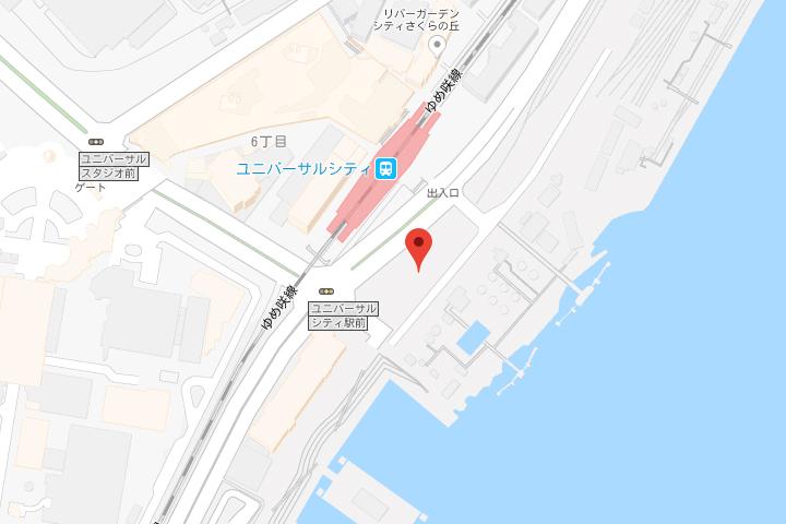 11-hotel-universal-port-vita-map
