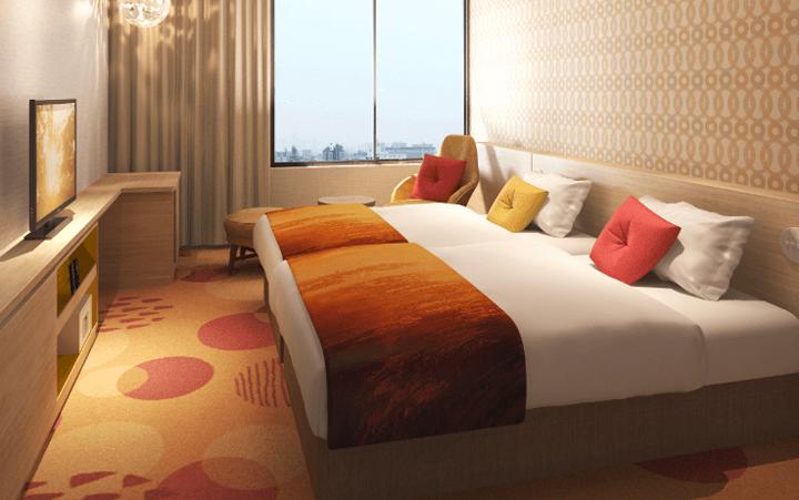 11-hotel-universal-port-vita