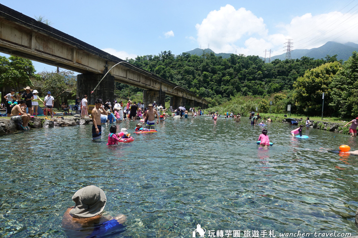 dongyue-cold-spring