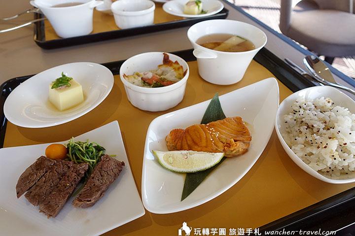 yamagata-kaku-hotel-spa-breakfast