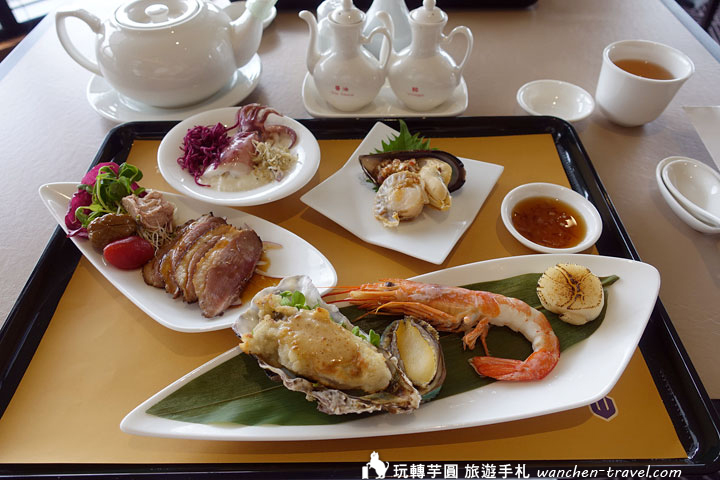 yamagatakaku-yonezawa-lunch