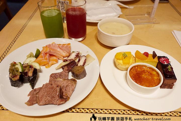 ambassador-hotels-ming-garden