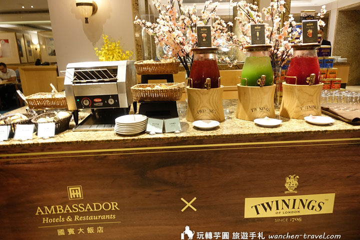 ambassador-hotels-twinings