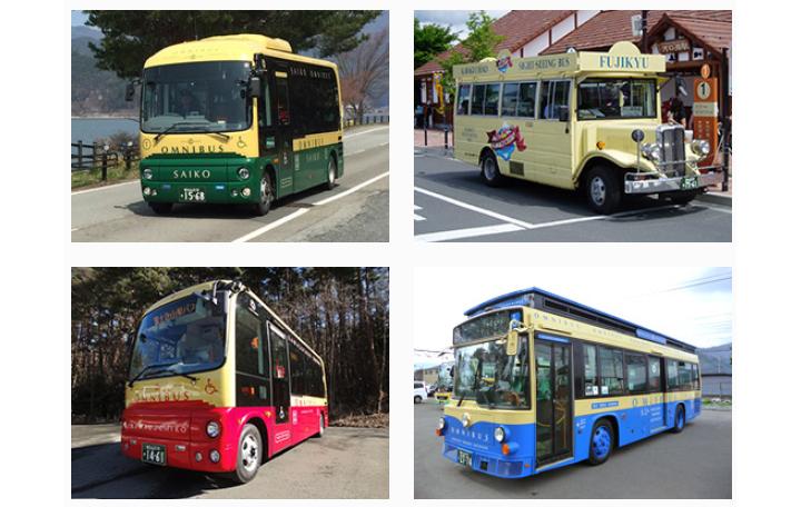 kawaguchiko-bus-02