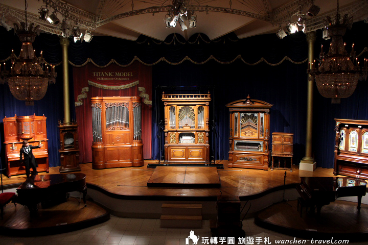 kawaguchiko-music-forest