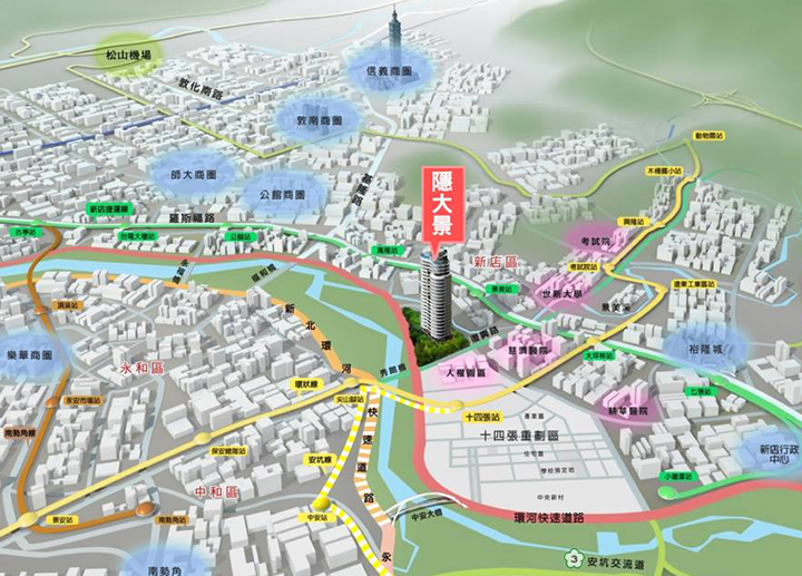 legendriver-map01