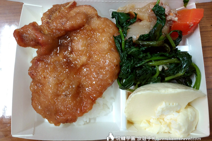 new-royal-lunch_180821_0002