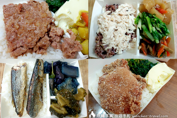 new-royal-lunch_180821_0035