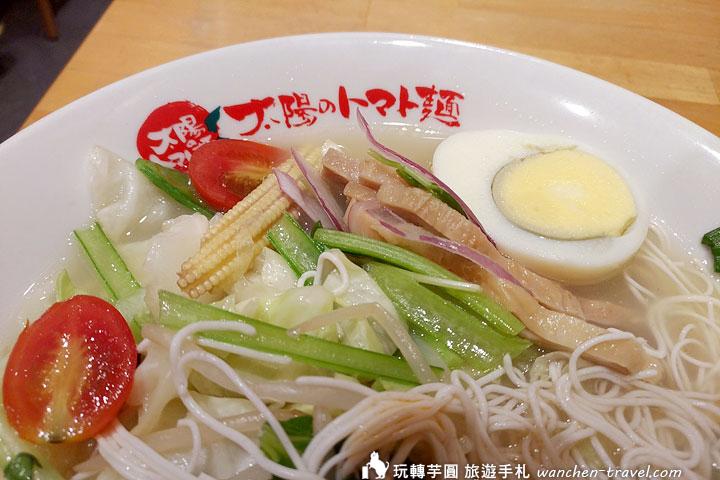 taiyo-tomato_180825_0006