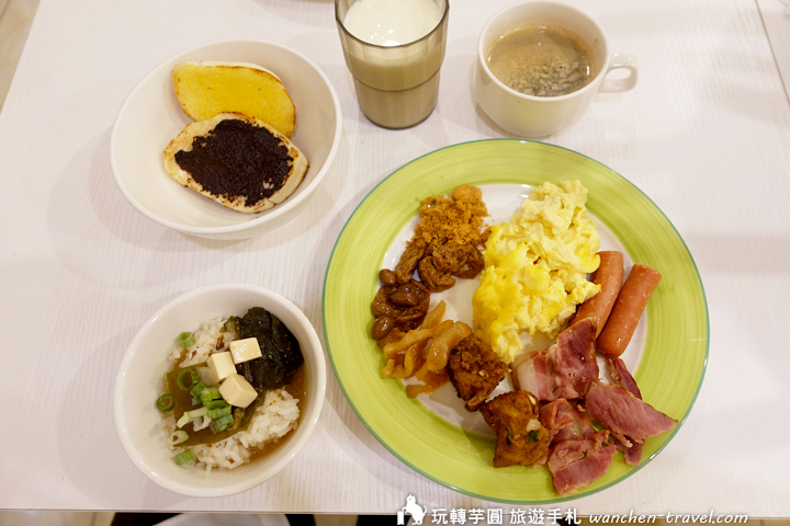 yomihotel-breakfast