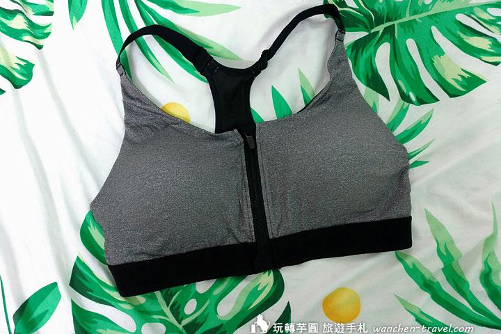 decathlon-sports-underwear