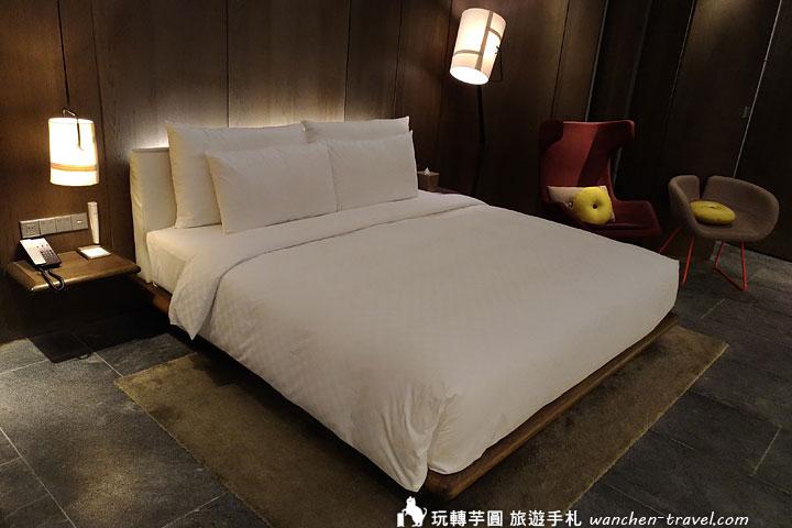 hotel-royal-beitou
