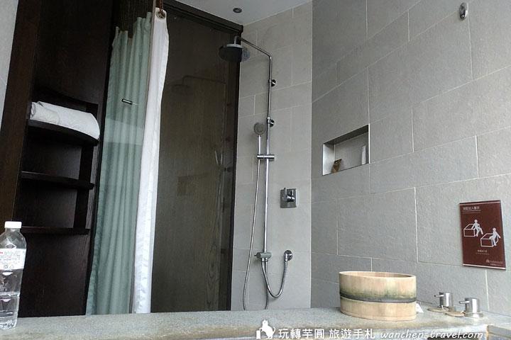 hotelroyalbeitou-spa-03
