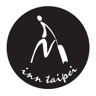 iminntaipei-logo