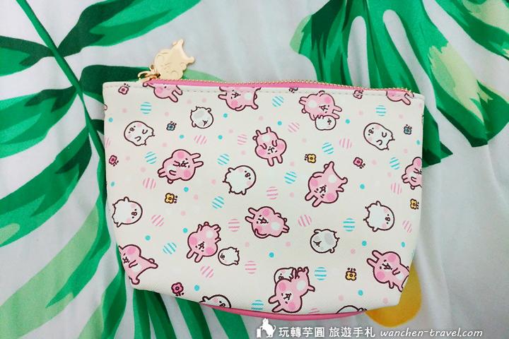 kanahei-backpack_180913_0014