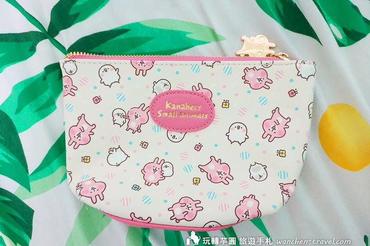 kanahei-backpack_180913_0015