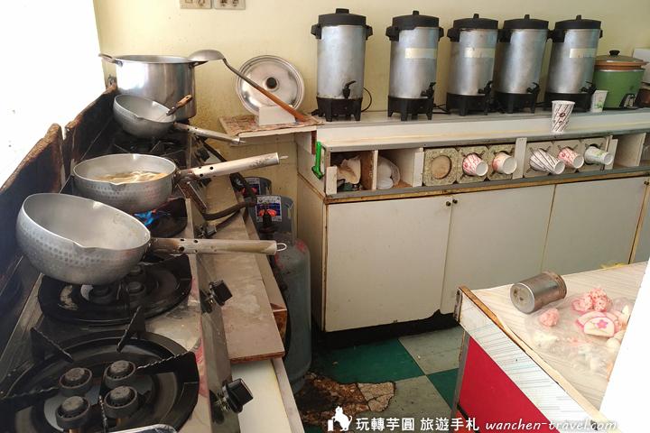 mam-udon-noodles_180912_0009