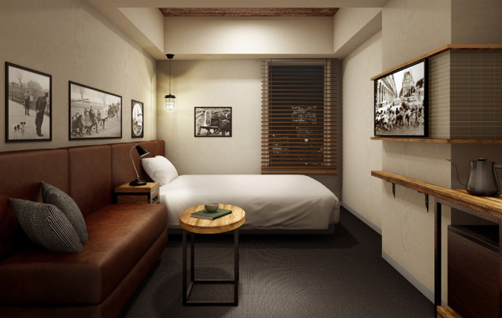 05-resol-hotel-yokohama-akihabara