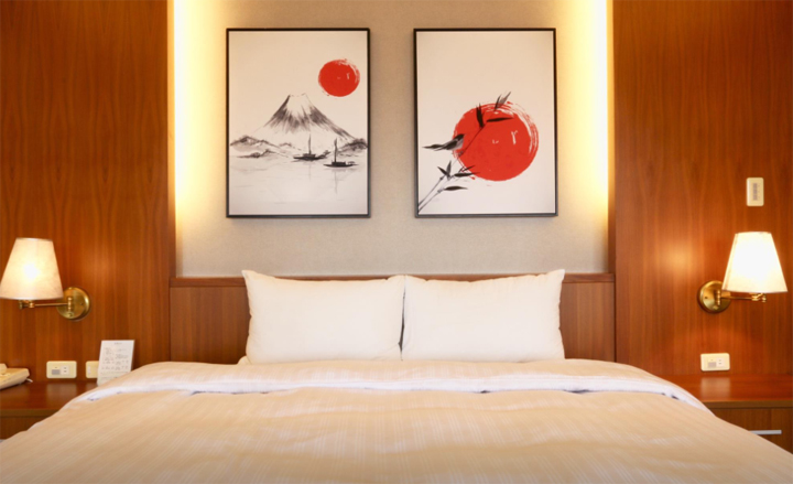 19f-sky19-hotel-01