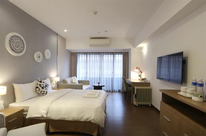 19f-sky19-hotel-02