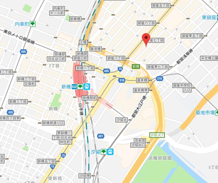 2019-tokyo-new-hotel-02
