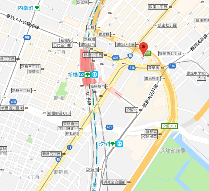 2019-tokyo-new-hotel-03