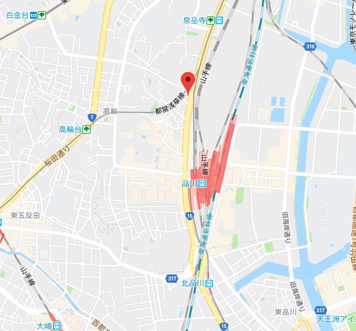 2019-tokyo-new-hotel-04