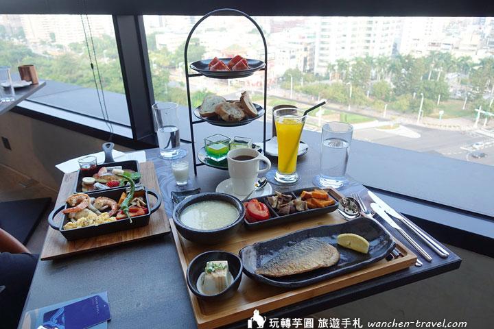 briohotel-breakfast