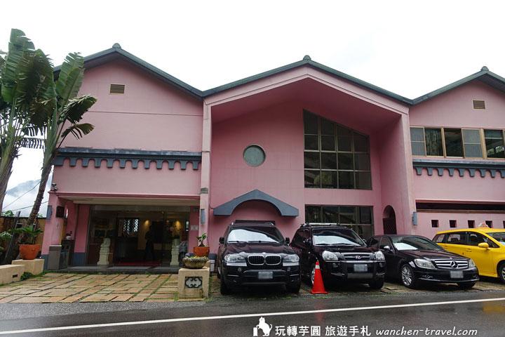 yun-ding-public-hot-spring