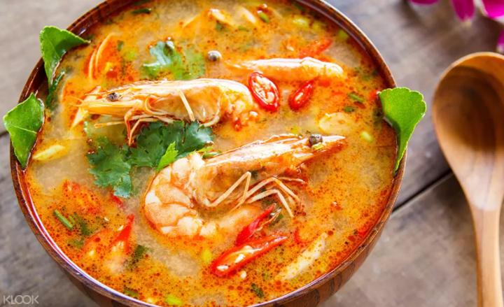09-bangkok-thai-cooking-academy