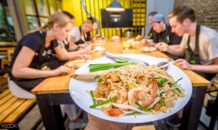 12-go-thai-cooking-class