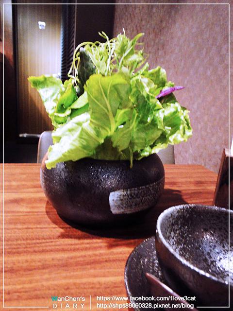 璞膳日式鍋物00990