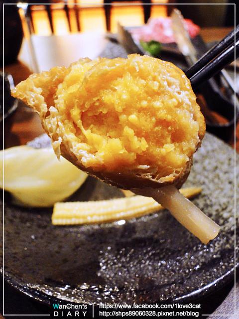 璞膳日式鍋物01064