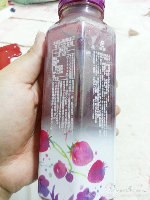 20140422波蜜健康蘋果醋_202743