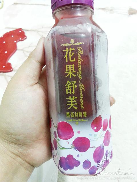 20140422波蜜健康蘋果醋_202738