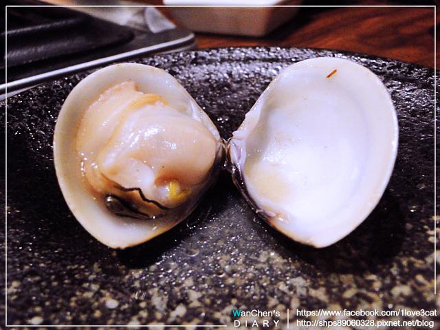 璞膳日式鍋物01094_2