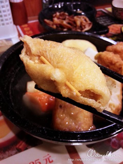 20140527台北內湖美食轉角關東煮_194233