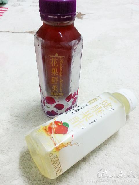 20140422波蜜健康蘋果醋_202707