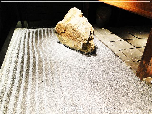 DSC鐵板懷石 染乃井02057