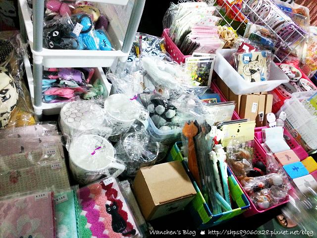 20140614華山貓咪送養_100917